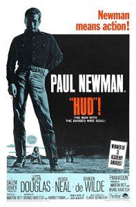 Hud.1963.720p.WEB-DL.H264-ViGi – 3.5 GB