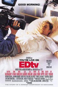 EDtv.1999.720p.WEB-DL.DD5.1.H.264-PLAYNOW – 3.8 GB