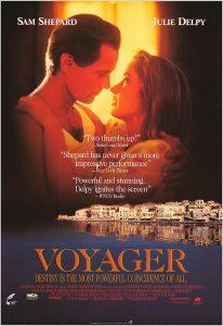Homo.Faber.1991.Repack.1080p.Blu-ray.Remux.AVC.FLAC.2.0-KRaLiMaRKo – 10.0 GB