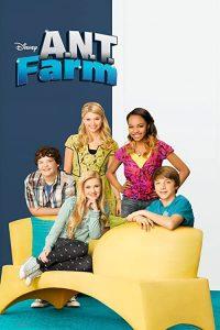 A.N.T.Farm.S01.1080p.WEB-DL.DD+5.1.x264-TrollHD – 59.4 GB