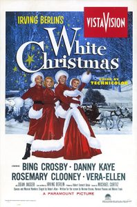 White.Christmas.1954.1080p.BluRay.DTS.x264-NCmt – 20.3 GB