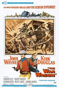 The.War.Wagon.1967.1080p.Blu-ray.Remux.VC-1.FLAC.1.0-KRaLiMaRKo – 22.9 GB