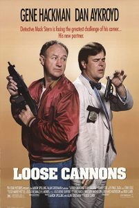 Loose.Cannons.1990.720p.WEB-DL.AAC2.0.H.264-alfaHD – 2.8 GB