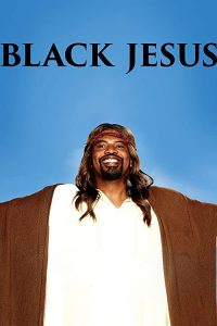 Black.Jesus.S02.1080p.AMZN.WEB-DL.DD+5.1.H.264-Cinefeel – 17.1 GB