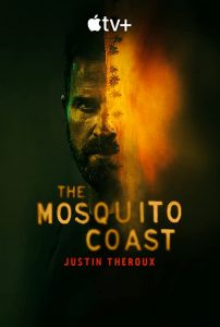 The.Mosquito.Coast.S01.1080p.ATVP.WEB-DL.DDP5.1.H.264-NTb – 26.9 GB