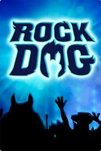 Rock.Dog.2.Rock.Around.The.Park.2021.1080p.Bluray.DTS-HD.MA.5.1.X264-EVO – 11.5 GB
