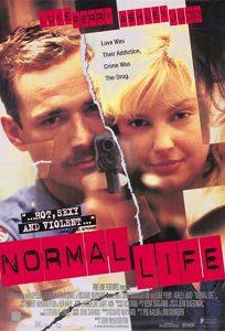 Normal.Life.1996.1080p.WEB-DL.DDP2.0.x264 – 7.2 GB