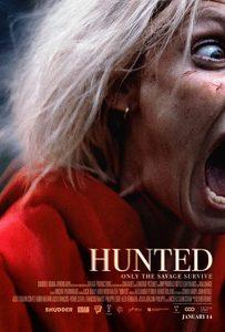 Hunted.2020.BluRay.1080p.x264.DTS-HD.MA5.1-HDChina – 9.8 GB