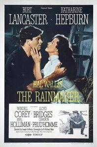 The.Rainmaker.1956.1080p.BluRay.REMUX.AVC.FLAC.2.0-EPSiLON – 28.6 GB
