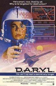 D.A.R.Y.L..1985.1080p.Blu-ray.Remux.AVC.FLAC.2.0-KRaLiMaRKo – 19.2 GB