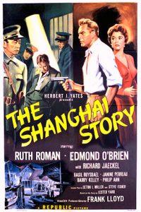 The.Shanghai.Story.1954.720p.BluRay.x264-Codres – 4.4 GB