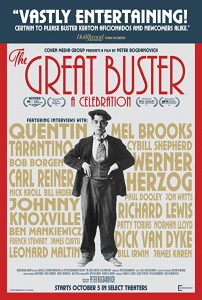 The.Great.Buster.2018.1080p.BluRay.x264-USURY – 12.9 GB