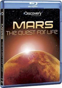 Mars.Quest.For.Life.2008.720p.BluRay.DD5.1.x264-CtrlHD – 1.4 GB