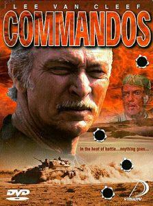 Commandos.1968.1080p.WEB-DL.DD+2.0.H.264-biberwesen – 6.3 GB
