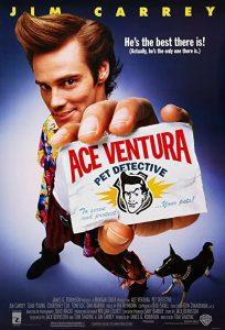 Ace.Ventura.Pet.Detective.1994.1080p.BluRay.DTS.x264-EBCP – 9.6 GB