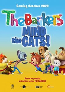 Barkers.Mind.the.Cats.2021.1080p.WEB-DL.H264.DD5.1-EVO – 2.6 GB