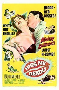 Kiss.Me.Deadly.1955.Criterion.720p.BluRay.x264.FLAC-TBB – 8.7 GB