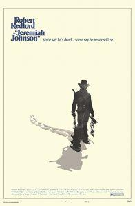Jeremiah.Johnson.1972.1080p.Blu-ray.Remux.AVC.DTS-HD.MA.5.1-KRaLiMaRKo – 27.5 GB