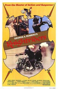 Knightriders.1981.720p.BluRay.FLAC.x264-DON – 12.6 GB