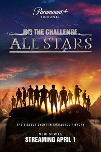 The.Challenge.All.Stars.S01.720p.AMZN.WEB-DL.DDP2.0.H.264-NTb – 18.2 GB