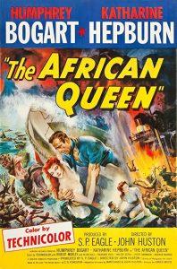 The.African.Queen.1951.1080p.BluRay.DD2.0.x264-CtrlHD – 16.3 GB