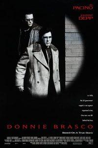 Donnie.Brasco.1997.Theatrical.Cut.720p.BluRay.DD5.1.x264-VietHD – 7.9 GB