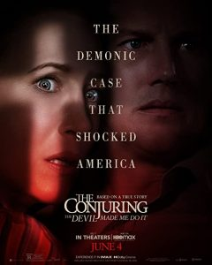 The.Conjuring.The.Devil.Made.Me.Do.It.2021.2160p.HMAX.WEB-DL.DDP.5.1.Atmos.DV.H.265-FLUX – 14.6 GB