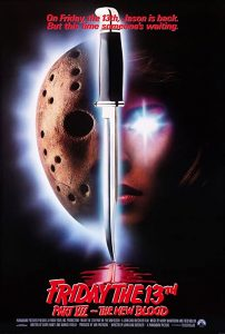 Friday.the.13th.Part.VII.The.New.Blood.1988.720p.WEB-DL.DD5.1.H.264-CtrlHD – 2.6 GB