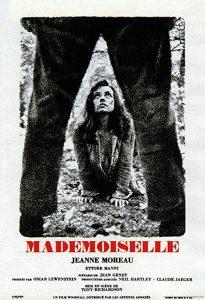 Mademoiselle.1966.1080p.BluRay.x264-ORBS – 11.7 GB