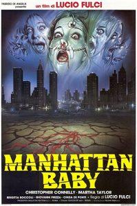 Manhattan.Baby.1982.1080p.Blu-ray.Remux.AVC.DTS-HD.MA.5.1-KRaLiMaRKo – 19.3 GB