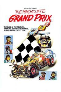 Flaklypa.Grand.Prix.1975.1080p.BluRay.DTS.x264-decibeL – 10.8 GB