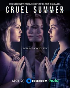 Cruel.Summer.S01.1080p.AMZN.WEB-DL.DDP5.1.H.264-KiNGS – 20.6 GB