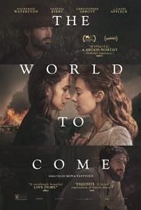 The.World.to.Come.2020.1080p.BluRay.REMUX.AVC.DTS-HD.MA.5.1-TRiToN – 18.9 GB