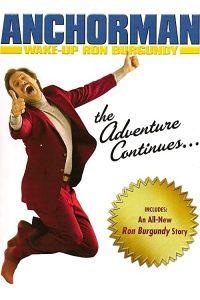 Wake.Up.Ron.Burgundy.The.Lost.Movie.2004.1080p.Blu-ray.DTS.x264-CtrlHD – 13.8 GB