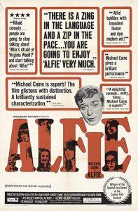 Alfie.1966.1080p.BluRay.REMUX.AVC.DTS-HD.HR.5.1-EPSiLON – 29.5 GB