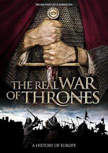 The.Real.War.of.Thrones.S02.720p.WEBRip.x264-TViLLAGE – 4.4 GB