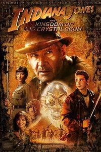 Indiana.Jones.and.the.Kingdom.of.the.Crystal.Skull.2008.UHD.BluRay.2160p.TrueHD.Atmos.7.1.DV.HEVC.REMUX-FraMeSToR – 51.1 GB