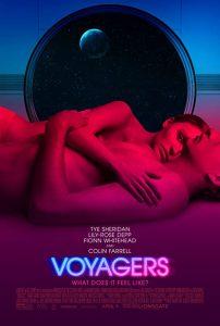 Voyagers.2021.1080p.BluRay.DD5.1.x264-She – 14.1 GB