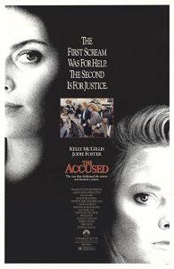 The.Accused.1988.720p.WEB-DL.DD5.1.H.264-CtrlHD – 3.3 GB