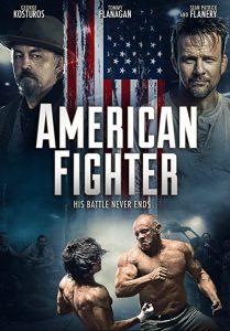 American.Fighter.2019.1080p.BluRay.Remux.AVC.DTS-HD.MA.5.1-SPHD – 19.5 GB