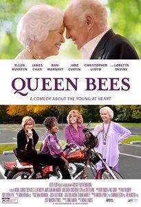 Queen.Bees.2021.1080p.AMZN.WEB-DL.DDP5.1.H.264-EVO – 9.4 GB