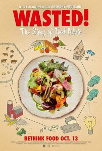 Wasted.The.Story.of.Food.Waste.2017.720p.WEB-DL.h264.AC3-DEEP – 2.6 GB