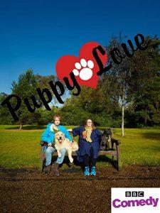 Puppy.Love.S01.1080p.AMZN.WEB-DL.DD+2.0.H.264-Cinefeel – 11.7 GB