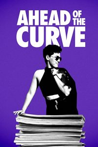 Ahead.Of.The.Curve.2020.1080p.AMZN.WEB-DL.DDP5.1.H.264-TEPES – 6.2 GB