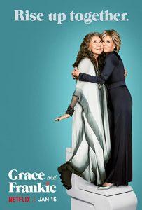 Grace.and.Frankie.S01.2160p.NF.WEBRip.DD5.1.x264-TrollUHD – 85.4 GB