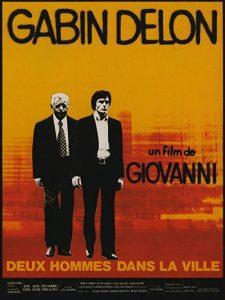 Deux.Hommes.Dans.La.Ville.1973.1080p.DTS.BluRay.x264-NiO – 7.2 GB
