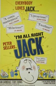 I'm.All.Right.Jack.1959.720p.BluRay.AC3.x264-HaB – 8.0 GB
