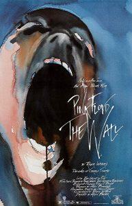 Pink.Floyd.The.Wall.1982.1080p.Bluray.Remux.MPEG2.DTS-HD.MA.5.1-SPHD – 15.6 GB