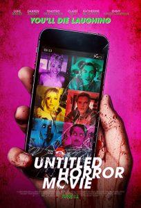 Untitled.Horror.Movie.2021.1080p.WEB-DL.DD5.1.H264-CMRG – 3.4 GB