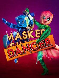 The.Masked.Dancer.S01.1080p.AMZN.WEB-DL.DDP2.0.H264.SDCC – 32.3 GB
